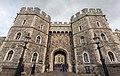 Castillo de Windsor, Inglaterra, 2014-08-12, DD 13.JPG
