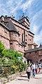 Castle of Haut-Koenigsbourg (10).jpg