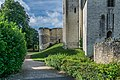 Castle of Loches 02.jpg