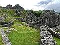 Castle y Bare Llanfihangel y Pennant - panoramio.jpg