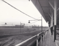 Castleford Whitwood Stadium c.1960.png
