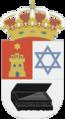 Castrillo-Matajudíos-escudo.png