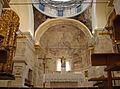 Castrillo de Duero iglesia Asuncion altar mayor ni.jpg