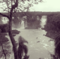 Cataratas do Iguaçu.png