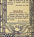 Catch words of patriotism (1908) (14805030403).jpg