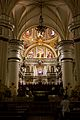 Catedral Gdl-2.jpg