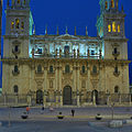 Catedral de Jaén. Fachada principal.jpg