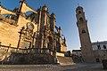 Catedral de Jerez y Torre.jpg