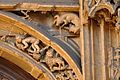 Catedral de Oviedo, detalle.JPG