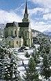 Catedral de San Carlos de Bariloche.JPG
