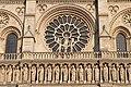 Cathédrale Notre-Dame, Paris.JPG