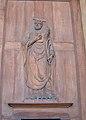 Cathédrale Saint-Bénigne de Dijon 01.jpg
