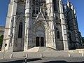 Cathédrale Saint Pierre - Beauvais (FR60) - 2021-05-30 - 4.jpg