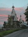 Cathedral in Kem.jpg