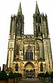 CathedraleNDCoutances03.jpg