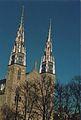 Cathedrale Notre-Dame Ottawa - panoramio.jpg