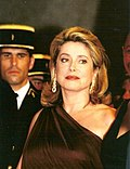 Catherine Deneuve Cannes 2.jpg