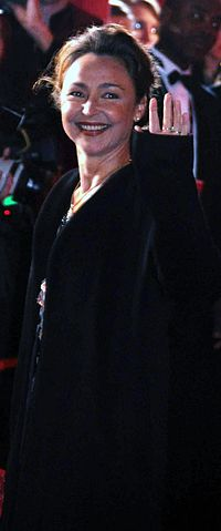 Catherine Frot Césars 2009.jpg