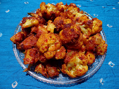 Cauliflower Potatoes Curry.JPG