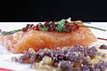 Caviar de venus saumon©.jpg