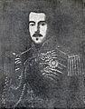 Caxias circa 1846.jpg
