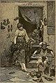 Cecil van Haanen - The Cobbler's Shop.jpg