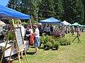 Cedar Farmers' Market (9457279697).jpg