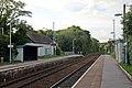 Cefn-y-bedd railway station (geograph 4025204).jpg