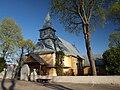 Ceikiniai church 2.jpg