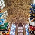 Ceiling of Henry VII Chapel.jpg