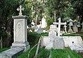 Cementerio Inglés.jpg