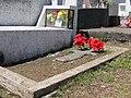 Cementerio de Rauco (Chonchi) 03.jpg