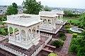 Cenetoph-Jaswant Thada - Jodhpur.jpg