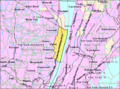 Census Bureau map of Alpine, New Jersey.png