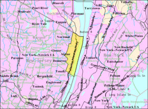 Census Bureau map of Alpine, New Jersey.png