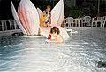 Center Parcs - Bois Francs - 1988-Septembre-P4.jpg