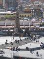 Center of La Paz 03.jpg