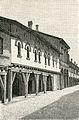 Cento antica casa Pannini.jpg