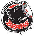 Central Coast Bears Logo.jpg