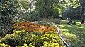 Central Park, New York, NY, USA - panoramio (106).jpg