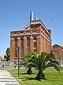 Central Tejo - Lisboa - Portugal (4146435741).jpg