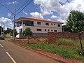 Centro, Ângulo - PR, Brazil - panoramio (3).jpg