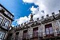 Centro Histórico de Guimarães DSC04833 (36981223131).jpg