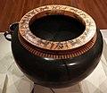 Cerchia del pittore di antimenes, dinos, attica 520-515 ac ca.jpg