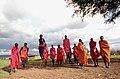 Ceremonial dance (Maasai).jpg