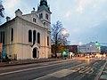 Cerkev - panoramio.jpg