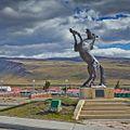 Cerro Castillo-CTJ-IMG 6899.jpg