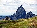 Cerro las peinetas.jpg