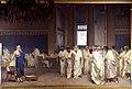 Cesare Maccari. Appius Claudius Caecus in senate.jpg
