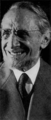 Cesare Vico Lodovici nel 1966.png